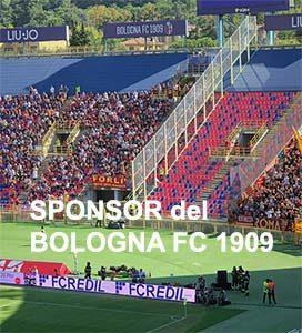 FCREDIL azienda edile sponsor_bologna_fc_1909
