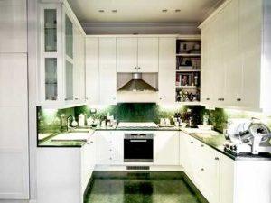 cucina_6