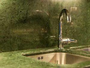 rubinetto4