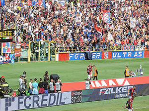 Bologna_Fc_1909_Calcio-neu