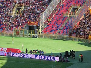 Bologna_Fc_1909_Calcio2